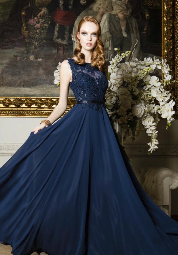 c8ab529da Vestidos madrina tallas grandes baratos - Vestidos de noche populares